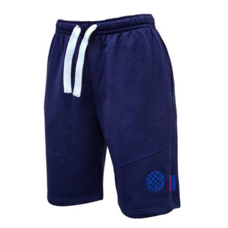 Hajduk bermude modre