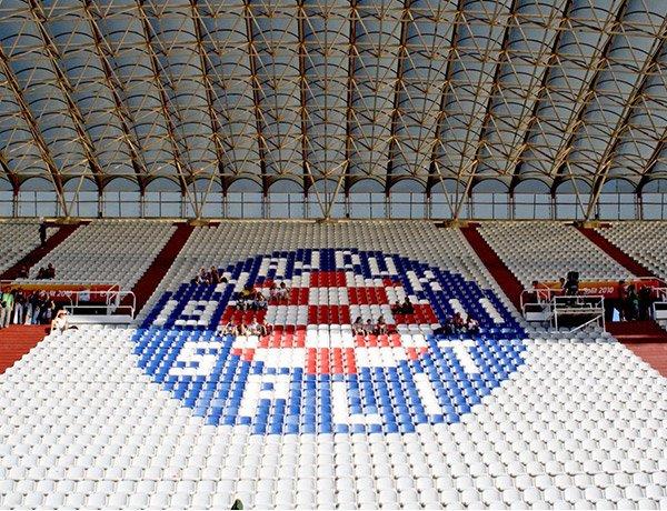 Cro_Fan_Shop_Hajduk_Logo_Tribina