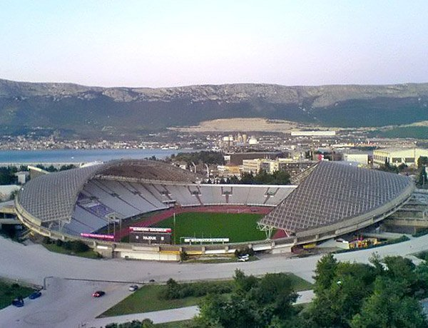 Cro_Fan_Shop_Hajduk_Poljud_Stadion