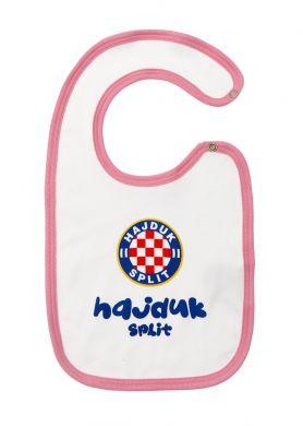 PODBRADAK_PDMH07_Hajduk_Split_pink.jpg