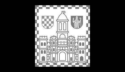 Split Croatia Logo
