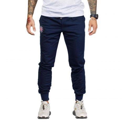 Hajduk Macron pamučne hlače