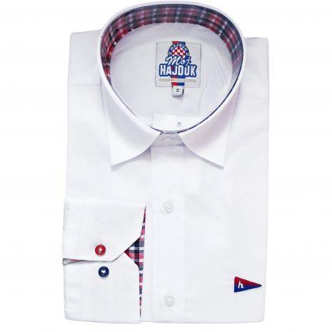 košulja bijela 2