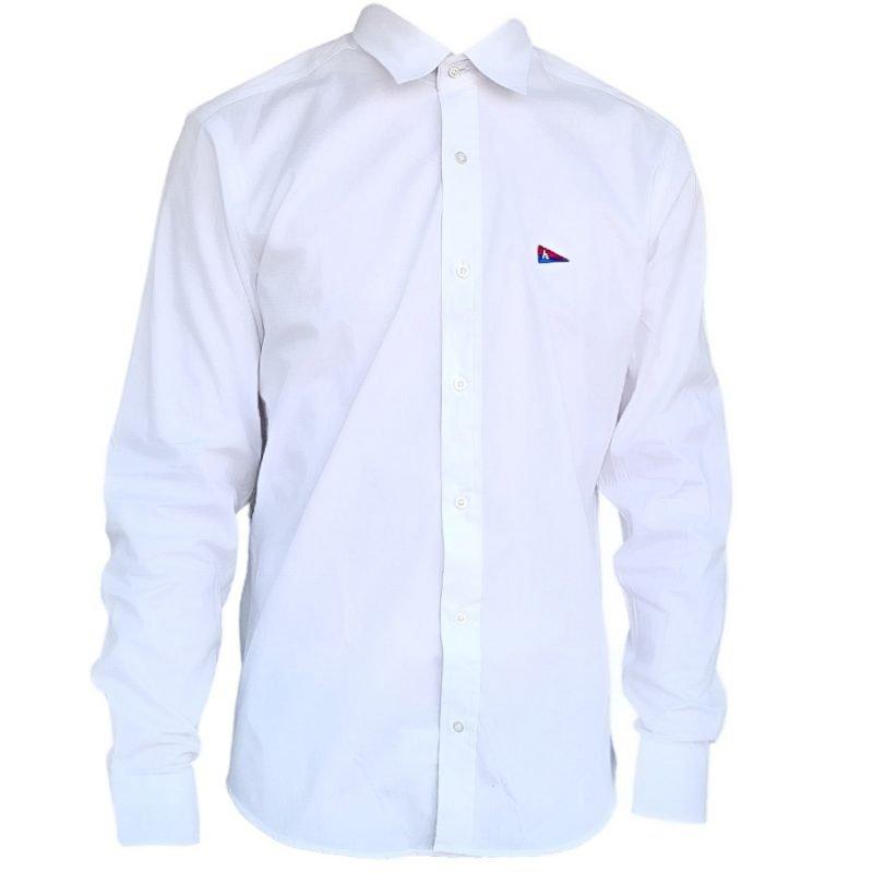 Hajduk košulja bijela
