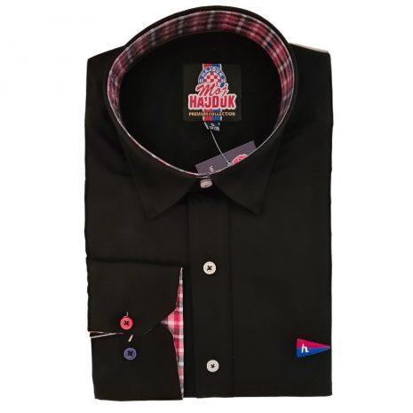 košulja crna 2