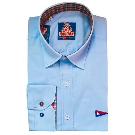 Hajduk košulja
