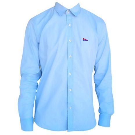 Hajduk košulja plava
