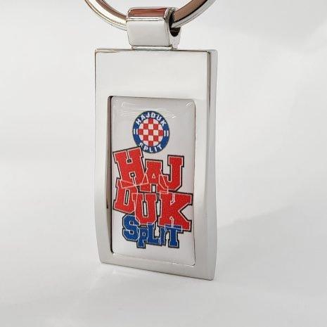 privjesak Moj Hajduk